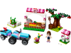 LEGO® set: 41026 - Sunshine Harvest
