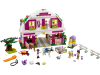 LEGO® set: 41039 - Sunshine Ranch
