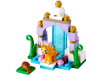LEGO® set: 41042 - Tiger's Beautiful Temple