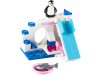 LEGO® set: 41043 - Penguin's Playground
