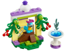 LEGO® set: 41044 - Macaw's Fountain