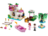 LEGO® set: 41052 - Ariel's Magical Kiss