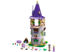 LEGO® set: 41054 - Rapunzel's Creativity Tower