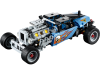 LEGO® set: 42022 - Hot Rod