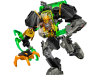 LEGO® set: 44019 - ROCKA Stealth Machine