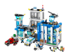 LEGO® set: 60047 - Police Station
