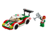 LEGO® set: 60053 - Race Car