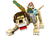 LEGO® set: 70123 - Lion Legend Beast