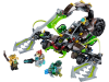 LEGO® set: 70132 - Scorm's Scorpion Stinger