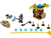 LEGO® set: 70136 - Banana Bash