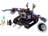 LEGO® set: 70726 - Destructoid