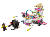 LEGO® set: 70804 - Ice Cream Machine