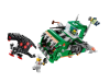 LEGO® set: 70805 - Trash Chomper