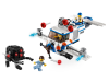 LEGO® set: 70811 - The Flying Flusher