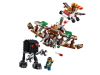 LEGO® set: 70812 - Creative Ambush
