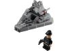 LEGO® set: 75033 - Star Destroyer