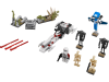 LEGO® set: 75037 - Battle on Saleucami