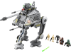 LEGO® set: 75043 - AT-AP