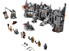 LEGO® set: 79014 - Dol Guldur Battle