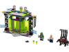 LEGO® set: 79119 - Mutation Chamber Unleashed