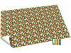 LEGO® set: 850841 - Wrapping paper