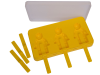 LEGO® set: 852341 - Minifigure Ice Lollipop Mould