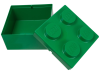 LEGO® set: 853238 - Portable bin box