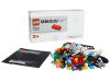 LEGO® set: 2000414 - Starter Kit