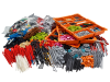LEGO® set: 2000431 - Connections Kit