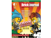 LEGO® set: 5002893 - BrickJournal #27