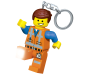 LEGO® set: 5002914 - THE LEGO MOVIE Emmet Key Light