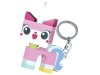 LEGO® set: 5002916 - The LEGO Movie Unikitty Key Light
