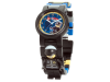 LEGO® set: 5003023 - Bad Cop Link Watch