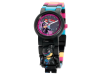 LEGO® set: 5003024 - Lucy Wyldstyle Link Watch