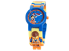 LEGO® set: 5003025 - Emmet Link Watch