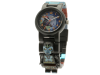 LEGO® set: 5003257 - Gorzan Kids Minifigure Link Watch