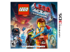 LEGO® set: 5003544 - The LEGO Movie Video Game