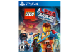 LEGO® set: 5003545 - The LEGO Movie Video Game