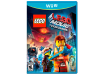 LEGO® set: 5003547 - The LEGO Movie Video Game