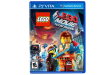 LEGO® set: 5003555 - The LEGO Movie Video Game
