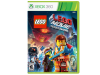 LEGO® set: 5003556 - The LEGO Movie Video Game