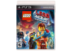 LEGO® set: 5003557 - The LEGO Movie Video Game