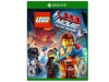 LEGO® set: 5003559 - THE LEGO MOVIE Xbox One Video Game