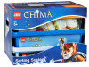 LEGO® set: 5003562 - Legends of Chima Sorting System