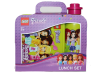 LEGO® set: 5003563 - Friends Lunch Set