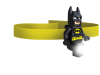 LEGO® set: 5003579 - Batman Head Lamp