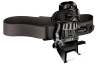 LEGO® set: 5003583 - Darth Vader Head Lamp