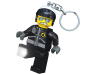 LEGO® set: 5003584 - Bad Cop Key Light