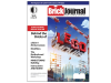 LEGO® set: 5003837 - BrickJournal #28