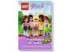 LEGO® set: 5003841 - LEGO® Friends: Friends Forever